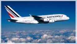 Hướng dẫn cách mua và đổi vé máy bay Air France tại Việt Nam Hướng dẫn mua và đổi vé máy bay Air France tại Việt Nam