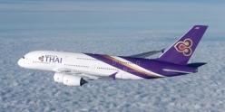 Hướng dẫn cách mua và đổi vé máy bay Thai Airways tại Việt Nam Hướng dẫn mua và đổi vé máy bay Thai Airways tại Việt Nam