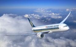 Hướng dẫn cách mua và đổi vé máy bay Singapore Airlines tại Việt Nam Hướng dẫn mua và đổi vé máy bay Singapore Airlines tại Việt Nam