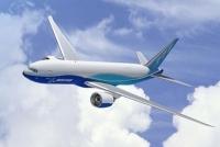 Lợi nhuận to từ kinh doanh máy bay Lãi to từ kinh doanh máy bay