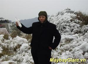Những địa điểm du lịch đẹp nhất tại Lạng Sơn, chia sẽ kinh nghiệm du lịch Lạng Sơn Du lịch Lạng Sơn