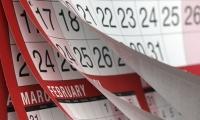 Thời điểm đặt mua vé máy bay hợp lý để có một hành trình bay tiết kiệm nhất Lựa chọn thời điểm