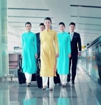 10 Điều các tiếp viên hàng không cực kỳ ghét ở hành khách đi máy bay Điều các tiếp viên hàng không cực kỳ ghét ở hành khách đi máy bay