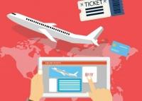 Bạn có nên đặt mua những tấm vé máy bay giá rẻ Nên hay không nên đặt mua những tấm vé máy bay giá rẻ?