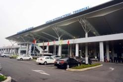 Vé máy bay giá rẻ Đồng Hới đi Hà Nội chỉ từ 499,000đ Vé máy bay giá rẻ Đồng Hới đi Hà Nội