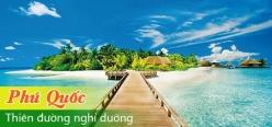 Vé máy bay giá rẻ Hà Nội Phú Quốc chỉ 11.000đ Vé máy bay giá rẻ Hà Nội Phú Quốc