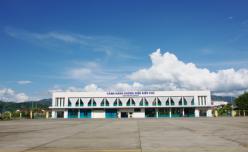 Vé máy bay giá rẻ Điện Biên Phủ đi Hà Nội khuyến mãi hấp dẫn Vé máy bay giá rẻ Điện Biên Phủ đi Hà Nội