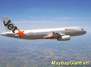 Jetstar bán vé máy bay Tết 2015 giá rẻ - Đặt mua vé máy bay Tết giá rẻ sớm nhất tại đại lý MaybayGiare Jetstar bán vé máy bay Tết 2015 giá rẻ