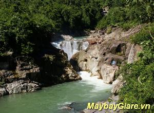 Những địa điểm du lịch đẹp nhất tại Bắc Giang, chia sẻ kinh nghiệm du lịch Bắc Giang Du lịch Bắc Giang