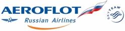 Văn phòng đại diện và bán vé máy bay của Aeroflot cập nhật mới nhất Văn phòng đại diện và bán vé máy bay của Aeroflot
