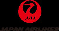 Văn phòng đại diện và bán vé máy bay của Hãng Japan Airlines cập nhật mới nhất Văn phòng đại diện và bán vé máy bay của Japan Airlines