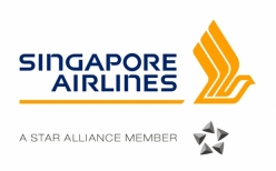 Văn phòng đại diện và bán vé máy bay của Singapore Airlines cập nhật mới nhất Văn phòng đại diện và bán vé máy bay của Singapore Airlines