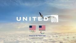 Văn phòng đại diện và bán vé máy bay của United Airlines giá rẻ nhất Văn phòng đại diện và bán vé máy bay của United Airlines