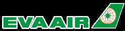 Văn phòng đại diện và bán vé máy bay của Eva Air cập nhật mới nhất Văn phòng đại diện và bán vé máy bay của Eva Air