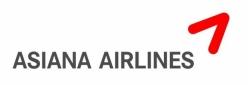 Văn phòng đại diện và bán vé máy bay của Asiana Airlines cập nhật mới nhất Văn phòng đại diện và bán vé máy bay của Asiana Airlines