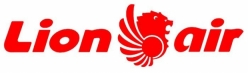 Văn phòng đại diện và bán vé máy bay của Lion Air cập nhật mới nhất Văn phòng đại diện và bán vé máy bay của Lion Air