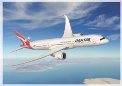 Hướng dẫn cách mua và đổi vé máy bay Qantas Airways tại Việt Nam Hướng dẫn mua và đổi vé máy bay Qantas Airways tại Việt Nam