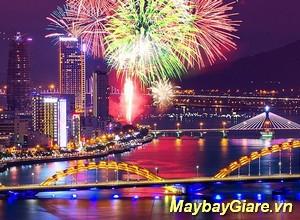 Đặt mua vé máy bay giá rẻ đi Đà Nẵng tại MaybayGiare, thủ tục đơn giản, nhanh chóng, tiết kiệm chi phí Vé máy bay giá rẻ đi Đà Nẵng