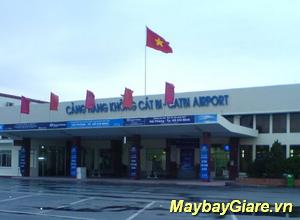 Đặt ngay vé máy bay Tết 2015 đi Hải Phòng giá rẻ sớm nhất với nhiều ưu đãi hấp dẫn tại MaybayGiare Vé máy bay Tết 2015 đi Hải Phòng giá rẻ