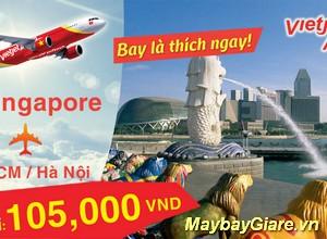 Vietnam Airlines khuyến mãi đường bay Phú Quốc – Singapore và Phú Quốc – Siêm Riệp. Nhanh tay săn vé tại MaybayGiare và cùng bay nào Vietnam Airlines mở đường bay Phú Quốc – Singapore và Phú Quốc – Siêm Riệp
