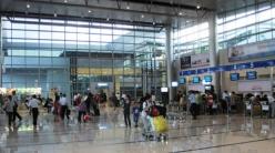 Vé máy bay giá rẻ Buôn Ma Thuột đi Rạch Giá Vé máy bay giá rẻ Buôn Ma Thuột đi Rạch Giá