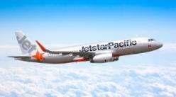 Vé máy bay giá rẻ Cần Thơ đi Tuy Hòa của Jetstar Vé máy bay giá rẻ Cần Thơ đi Tuy Hòa của Jetstar