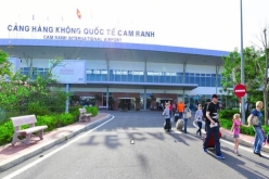 Vé máy bay giá rẻ Côn Đảo đi Nha Trang Vé máy bay giá rẻ Côn Đảo đi Nha Trang