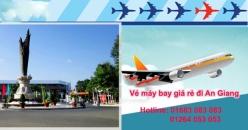 Vé máy bay giá rẻ Điện Biên Phủ đi An Giang uy tín Vé máy bay giá rẻ Điện Biên Phủ đi An Giang