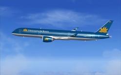 Vé máy bay giá rẻ đi Tuy Hòa của Vietnam Airlines Vé máy bay giá rẻ đi Tuy Hòa của Vietnam Airlines