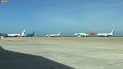 Vé máy bay giá rẻ Huế đi Nha Trang Vé máy bay giá rẻ Huế đi Nha Trang