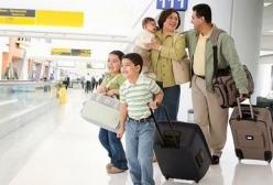 Vé máy bay giá rẻ Sài Gòn Đà Nẵng tháng 6 rẻ nhất! Vé máy bay giá rẻ Sài Gòn Đà Nẵng tháng 6