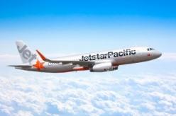 Vé máy bay giá rẻ Sài Gòn đi Chu Lai (Tam Kỳ) của Jetstar giá chỉ từ 270.000 đồng Vé máy bay giá rẻ Sài Gòn đi Chu Lai (Tam Kỳ) của Jetstar