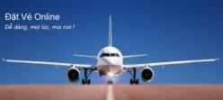 Bảng giá vé máy bay Sài Gòn Đà Nẵng cập nhật mới nhất Bảng giá vé máy bay Sài Gòn Đà Nẵng