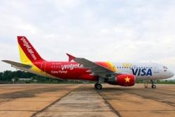 Vé máy bay giá rẻ Thanh Hóa đi Rạch Giá của Vietjet Air Vé máy bay giá rẻ Thanh Hóa đi Rạch Giá của Vietjet Air