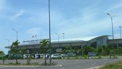 Vé máy bay giá rẻ Vinh đi Nha Trang siêu khuyến mãi Vé máy bay giá rẻ Vinh đi Nha Trang