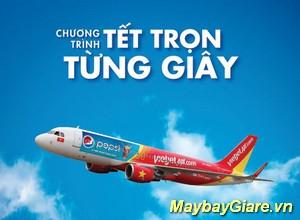 Đặt vé máy bay Tết đi Vinh giá rẻ bất ngờ chỉ có tại MaybayGiare Vé máy bay Tết giá rẻ đi Vinh
