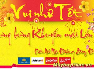 Đặt mua vé máy bay Tết Hà Nội đi Sài Gòn giá rẻ. Cam kết giá vé rẻ nhất tại MaybayGiare. Vé máy bay Tết giá rẻ đi Sài Gòn