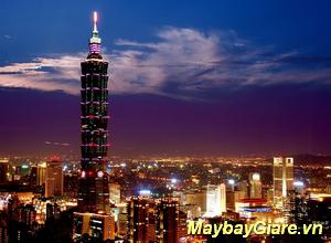 VietJet mở bán 15.000 vé máy bay 0 đồng. Nhanh tay săn vé máy bay 0 đồng bay tới Đài Bắc nào bạn ơi. VietJet mở bán 15.000 vé máy bay 0 đồng.