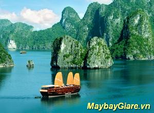 Những địa điểm du lịch đẹp nhất tại Quảng Ninh, chia sẽ kinh nghiệm du lịch Quảng Ninh Du lịch Quảng Ninh