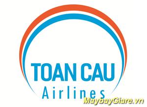 Khai trương đại lý vé máy bay  ở Biên Hòa - Đồng Nai Khai trương đại lý vé máy bay  ở Biên Hòa - Đồng Nai