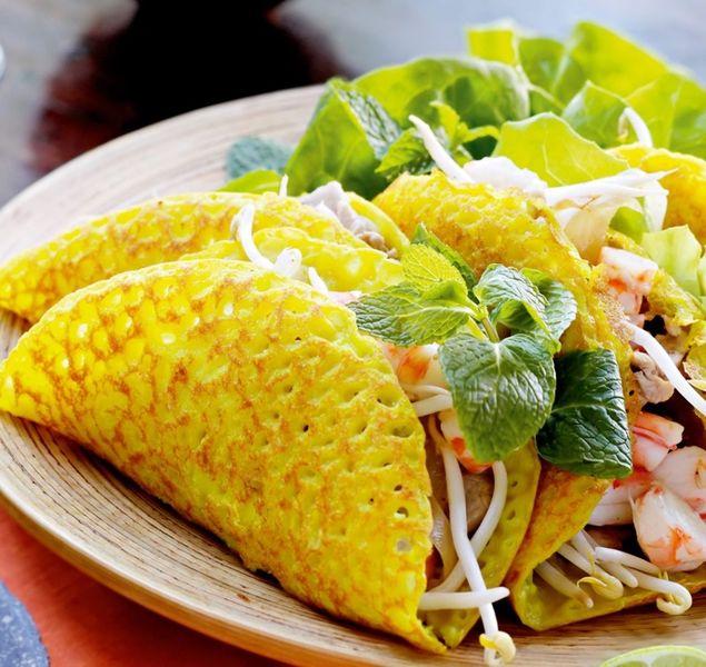 Vé máy bay gá rẻ đi Ninh Thuận