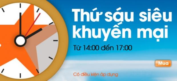 Bảng giá vé máy bay Sài Gòn Thanh Hóa của Jetstar cập nhật mới nhất Bảng giá vé máy bay Sài Gòn Thanh Hóa của Jetstar