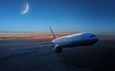 Đặt chuyến bay ban đêm: Nên hay không nên? Bí mật đằng sau những tấm vé máy bay đêm