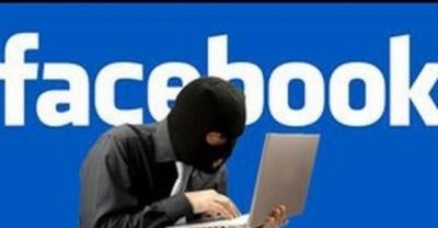 Cùng chúng tôi lật tẩy chiêu lừa bán vé máy bay giá rẻ qua Facebook, Zalo Bóc mẽ những chiêu trò lừa đảo bán vé máy bay giá rẻ qua Facebook, Zalo