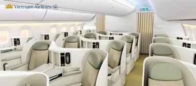 Bạn đã nắm rõ các quy định cho từng hạng vé của Vietnam Airlines chưa? Các hạng vé của Hãng Vietnam Airlines và những quy định cho từng hạng vé bạn nên biết