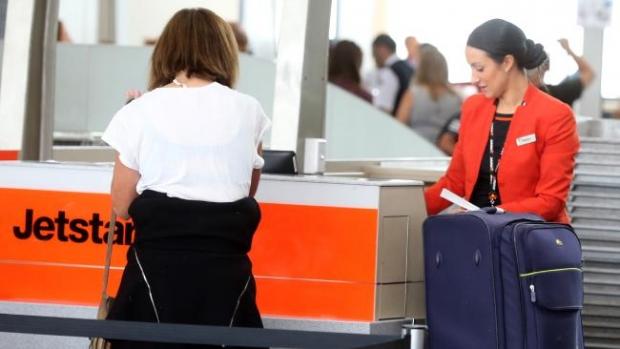 Vé máy bay giá rẻ Điện Biên đi Vinh của Jetstar mùa vàng khuyến mãi Vé máy bay giá rẻ Điện Biên đi Vinh của Jetstar