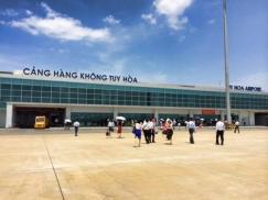 Vé máy bay giá rẻ Tuy Hòa đi Hải Phòng