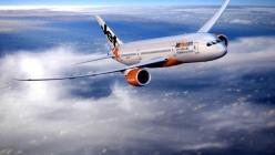 Đại lý vé máy bay giá rẻ tại huyện Phú Tân - An Giang của Jetstar đang có khuyến mãi giá siêu rẻ Đại lý vé máy bay giá rẻ tại huyện Phú Tân - An Giang của Jetstar