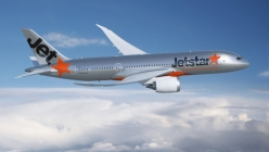 Đại lý vé máy bay giá rẻ tại huyện Châu Phú của Jetstar đang có khuyến mãi giá siêu rẻ Đại lý vé máy bay giá rẻ tại huyện Châu Phú của Jetstar