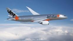 Đại lý vé máy bay giá rẻ tại thị xã Giá Rai của Jetstar luôn có giá thấp nhất Đại lý vé máy bay giá rẻ tại thị xã Giá Rai của Jetstar
